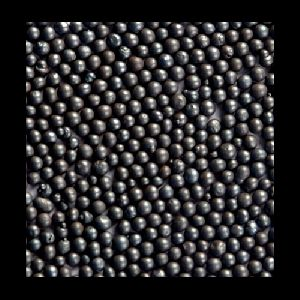 steel abrasives