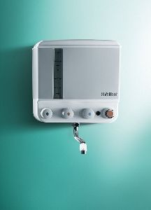 Electric Boiling Water Heater