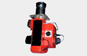 industrial oil burners