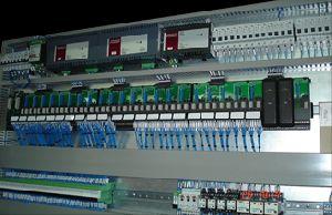 City Light Switchgears