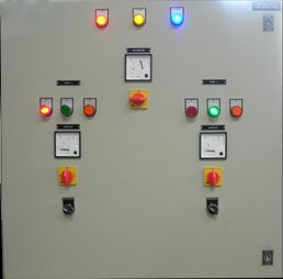 Motor Control Center Suppliers, Manufacturers & Exporters