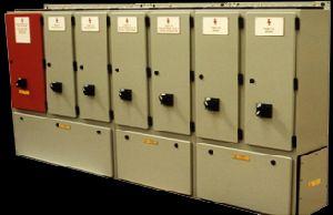 Sub Main Distribution Boards