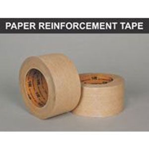 Reinforcement Self Adhesive Paper Tape