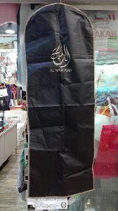 Non Woven Abaya Covers