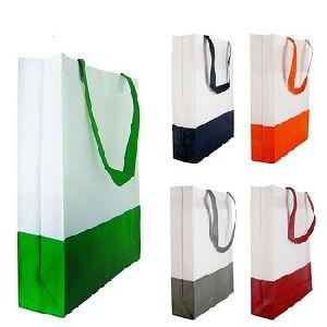 Non-woven Exhibition Bags