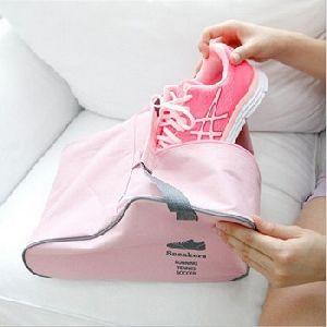 Non-woven Shoe Bags