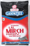 Lal Mirch Powder