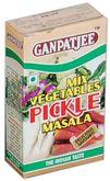 Mix Vegetables Pickle Masala