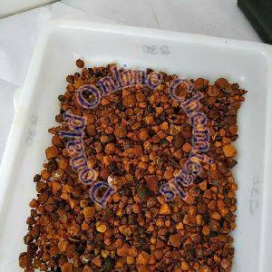 Get best deals for 100% Whole Cow/ Ox Gallstones