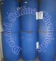 Hydrogen Peroxide 27.5%/35%/50%