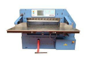 Schneider E-line Cutting Machine