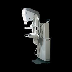 Ge Senographe 2000d Digital Mammography Machine