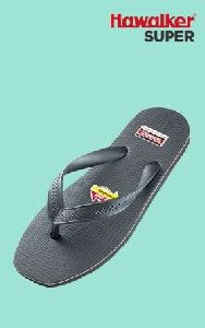 Hawalker Super Rubber Footwear