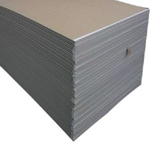 Saint Gobain Standard Gypsum Board