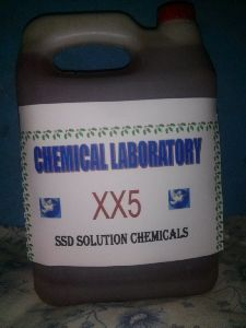 ssd solutions for cleaning black notes for sale