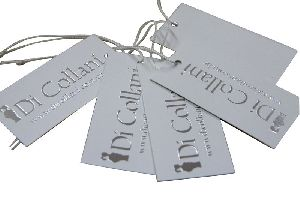 Hang Tags in Tirupur - Manufacturers and Suppliers India