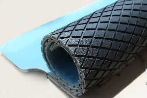 Rubber Sheet In Kerala Manufacturers And Suppliers India