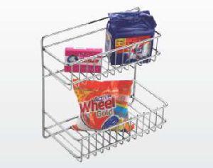 Detergent Rank