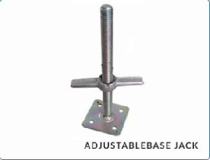 Adjustablebase Jack