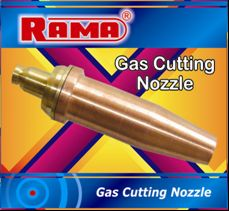Spare Parts For Gas Cutting Blow Pipe