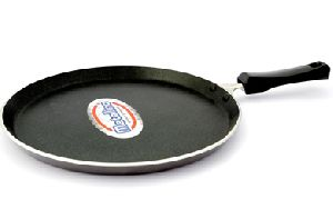 Non Stick Flat Griddle