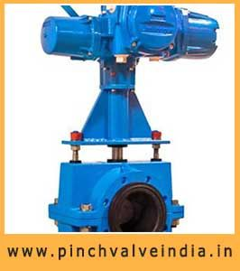 Actuator Valves in Gujarat - Manufacturers and Suppliers India