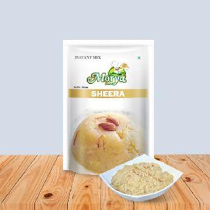 instant mix sheera