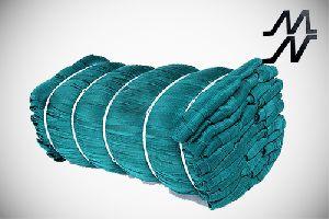 Nylon Multi Filament Fishing Net