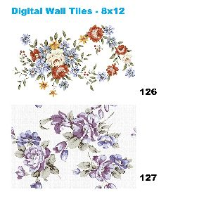 Ceramic Digital Wall Tiles In India 126