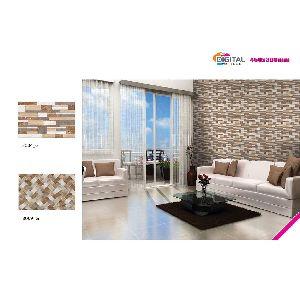 ceramic wall tiles 450x300 3004