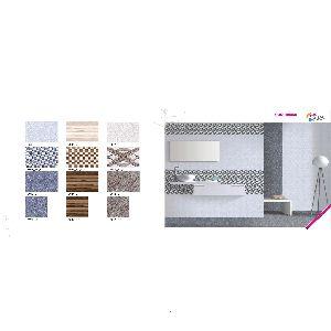 DIGITAL WALL TILES 450X300MM 5013