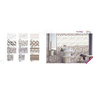 Super Quality Ceramic Digital Wall Tiles 5023