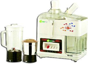 Juicer Mixer Grinder