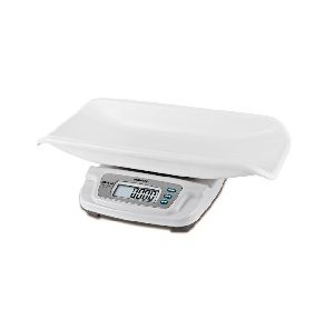 Baby Weighing Scale Digital