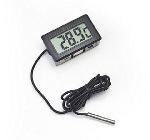 Fridge Aquarium Thermometer