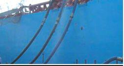 Mulitioil Dock Oil Suction