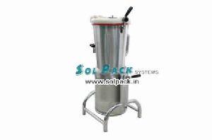 Fc-310 Juice Machine 8l