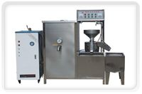 Soya Milk Machine Tg 100
