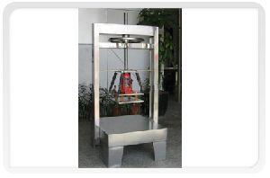 Tofu Pressing Machine Y-4