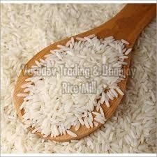 Parmal Raw Rice