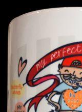 Customise Mug