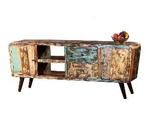 Reclaimed Garden Furniture