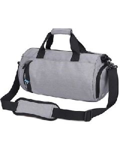 b1c6041f8ee6 Sports Bags - Manufacturers