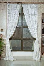 Cotton Wall Curtain