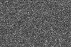 Rock Black Full Body Riser Tiles