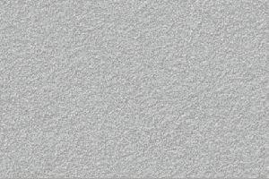 Rock Grey Full Body Riser Tiles