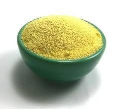 De-oiled Non Gmo Soya Lecithin Powder