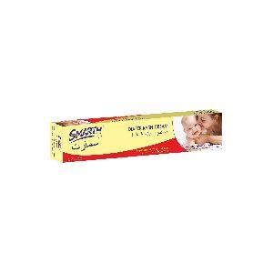 Regular Diaper Rash Cream