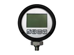 Digital Pressure Meter