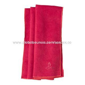 100% Cotton Linen Towel
